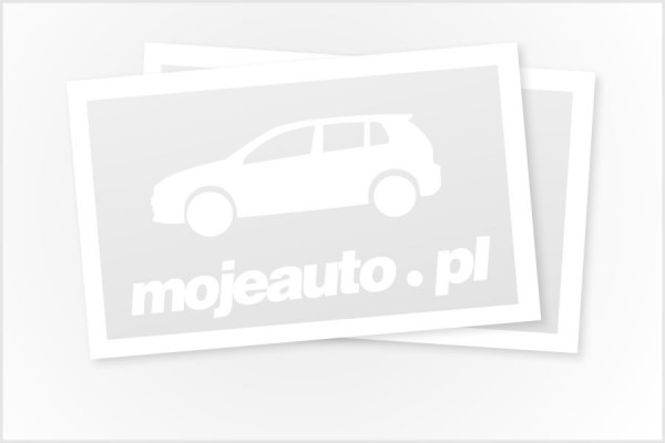 Citroen Jumper  33HDi 2002-2007