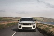 Land Rover Range Rover FL 2.0 eD4 150KM Coupe SE Dynamic