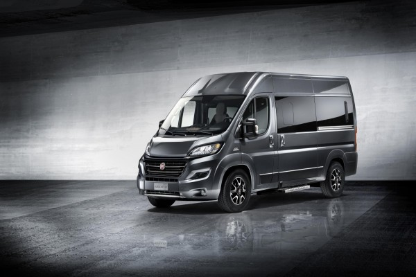 fiat ducato katalog wersji. Black Bedroom Furniture Sets. Home Design Ideas