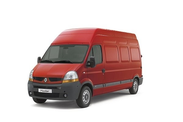renault master wymiary i waga. Black Bedroom Furniture Sets. Home Design Ideas